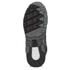 Saucony Men's Grid SD Trainers - Black/Grey: Image 3