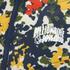 Billionaire Boys Club Men's Billionaire Modern Reversible Gilet - Crème Brulee: Image 6