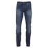Scotch & Soda Men's Ralston Slim Jeans - Dawn To Dusk: Image 1