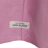 Scotch & Soda Men's Oxford One Pocket Shirt - Pink: Image 3