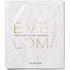 Eve Lom White Brightening Masken (x8): Image 2
