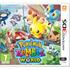 Pokémon Rumble World : Image 1