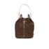 Elizabeth and James Women's Cynnie Sling Bucket Bag - Coco/Multi: Image 1