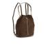 Elizabeth and James Women's Cynnie Sling Bucket Bag - Coco/Multi: Image 2