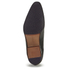 Ted Baker Men's Rogrr 2 Leather Toe-Cap Oxford Shoes - Black: Image 5