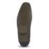 Ted Baker Men's Bly 8 Leather Loafers - Black: Image 5