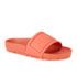 Hunter Women's Original Slide Sandals - Sunset: Image 5
