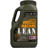 Grenade Muscle Machine Lean: Image 2