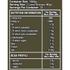 Grenade Muscle Machine Lean: Image 4