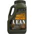 Grenade Muscle Machine Lean: Image 1
