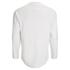 Maharishi Men's Mahagaea Hockey Jersey - White: Image 2