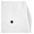 Maharishi Men's Summer Long Shorts - Optic White: Image 3