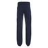 Oliver Spencer Men's Worker Trousers - Cheviot Navy: Image 2