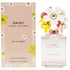Marc Jacobs Daisy Eau So Fresh Eau de Toilette: Image 2