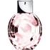 Emporio Armani Diamonds Rose Eau de Toilette: Image 1