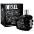 Diesel Only The Brave Tattoo Eau de Toilette: Image 2