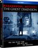 Paranormal Activity - The Ghost Dimension: Image 2