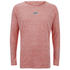 Myprotein Loose Fit Trainingstop Männer - Pink: Image 1
