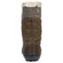 Columbia Women's Minx Quilted Boot - Umber: Image 3