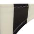 Solid & Striped Women's The Morgan Bikini Bottom - Black & Cream: Image 3