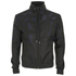Carven Men's Vent Jacket - Marine: Image 1