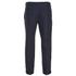 Carven Men's Classic Trousers - Marine: Image 2