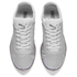 Puma Women's Ignite Sock Woven Low Top Trainers - Grey/Grey: Image 2
