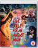 Five Dolls for an August Moon - Dual Format (Includes DVD): Image 1