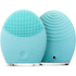 FOREO LUNA™ 2 for Oily Skin: Image 2