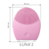 FOREO LUNA™ 2 for Combination Skin: Image 4