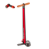 Lezyne Steel Floor Track Pump ABS2: Image 4