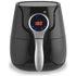 Salter EK2205 4.5L Digital Hot Air Fryer: Image 1