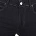 Religion Men's Skinny Jeans - Dark Blue: Image 3