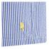 Polo Ralph Lauren Men's Traveler Swim Shorts - Royal Blue: Image 3