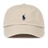 Polo Ralph Lauren Men's Classic Sports Cap - Nubuck: Image 1