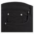 Versace Collection Men's 5 Pocket Pants - Black: Image 5