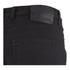 Versace Collection Men's 5 Pocket Pants - Black: Image 4