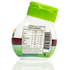 Stur Liquid Water Enhancer - Clearly Cranberry Pomegranate: Image 2