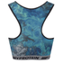 Myprotein Women's Reflection Printed Sports Bra: Image 2