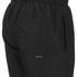 Bjorn Borg Men's Swim Shorts - Black: Image 3