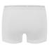 Bjorn Borg Men's 3 Pack Boxers - White: Image 3