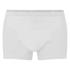 Bjorn Borg Men's 3 Pack Boxers - White: Image 2