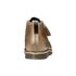 Rockport Men's Plaintoe Chukka Boots - Drift: Image 3