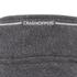 Craghoppers Men's Selby Half Zip Microfleece Jumper - Black Pepper Marl: Image 4
