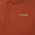 Craghoppers Men's Nosilife Nemla Polo Shirt - Burnt Orange: Image 3