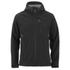 Craghoppers Men's Oliver Pro Series Jacket - Black: Image 1