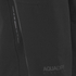 Craghoppers Men's Oliver Pro Series Jacket - Black: Image 4