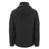 Craghoppers Men's Aldwick Gore-Tex Jacket - Black: Image 2
