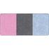 RMK Color Performance Eye Shadow - 01: Image 2