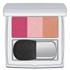 RMK Color Performance Cheek Blusher - 02: Image 1